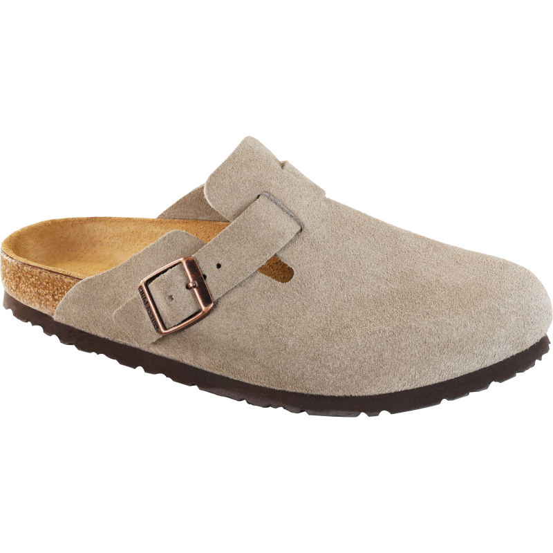 Boston Taupe Suede 60461_60463-800×800