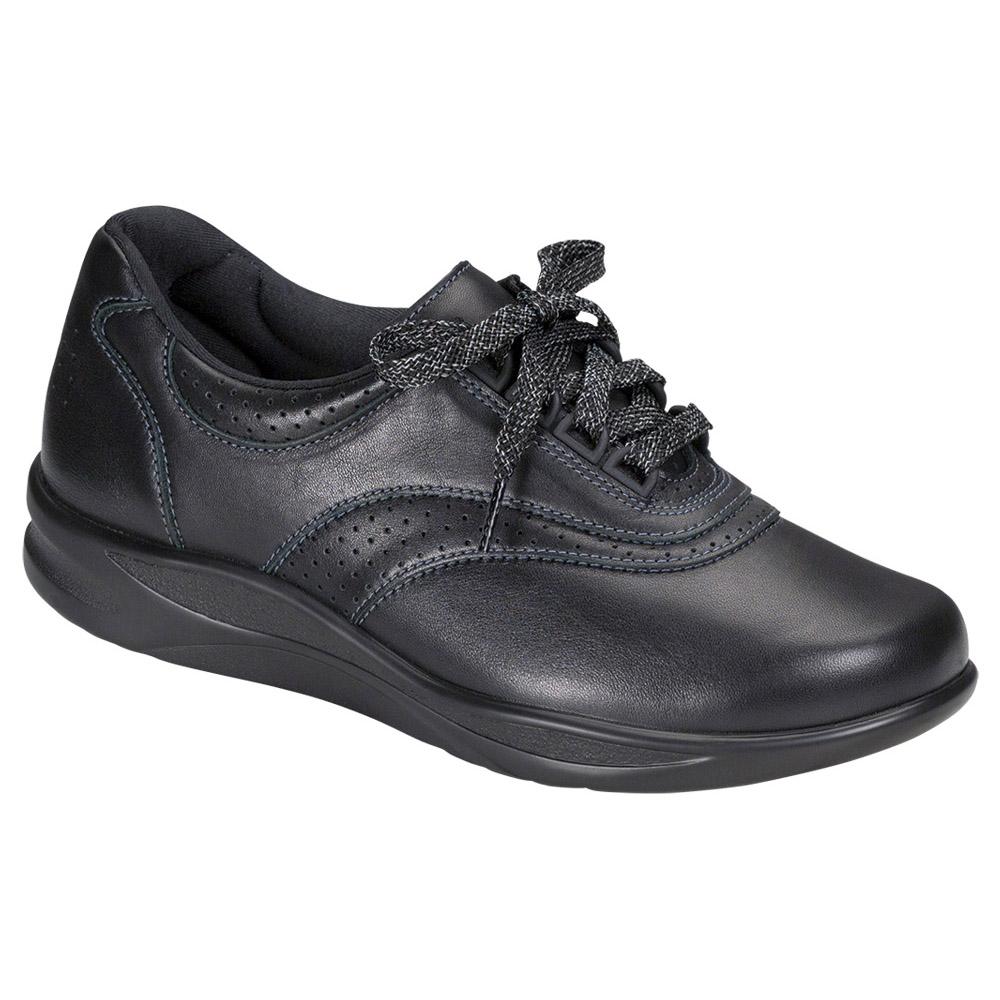 Women's Walk Easy – Black … walk-easy-black-1-1