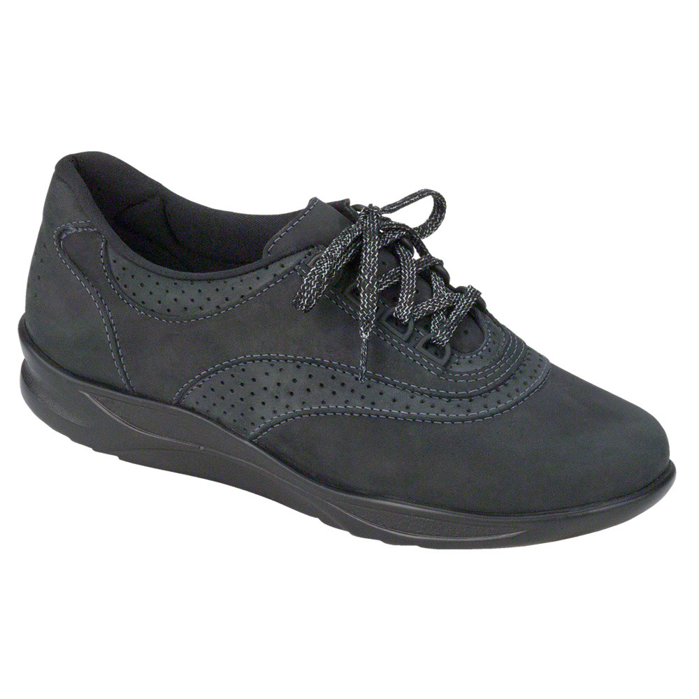 Women's Walk Easy – Nero – Charcoal Nubuck … sas-womens-walkeasy-nero-charcoal-nubuck-2380-237-1-1