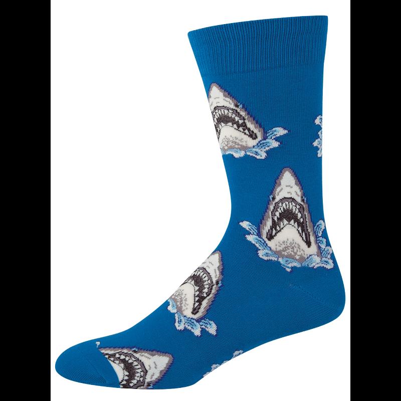 MNC361_SharkAttack_Blue