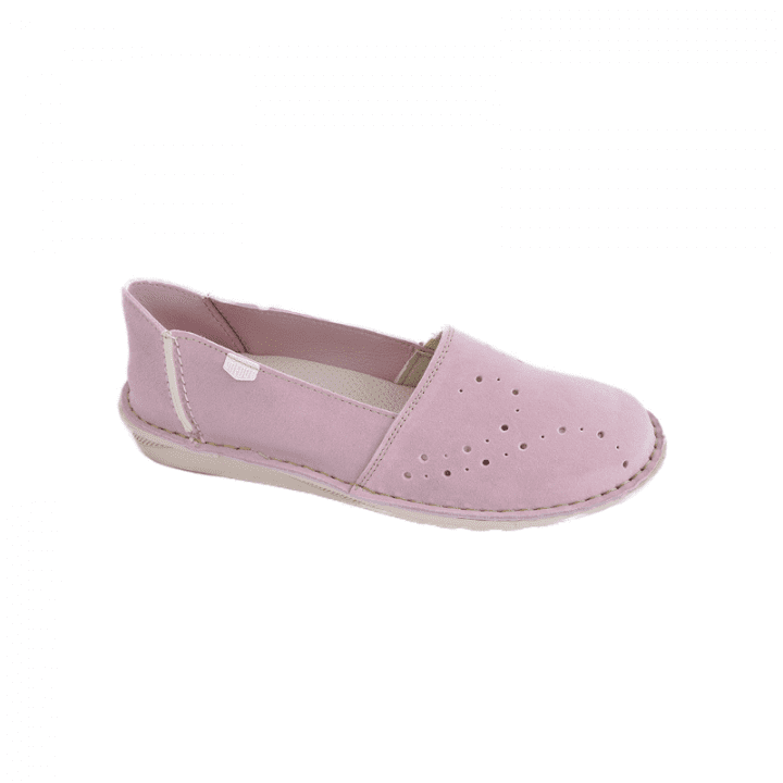 Vionic Farra Lizard Nude - Stans Fit For Your Feet