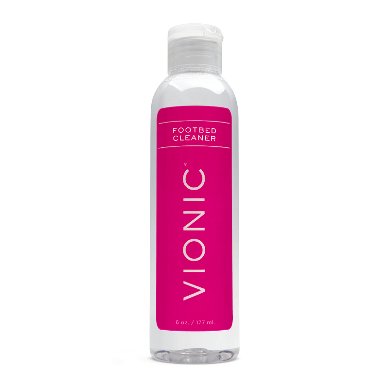 Shoe Cleaner Pink- Footbed Cleaner_5fc89ae0-low-tiny