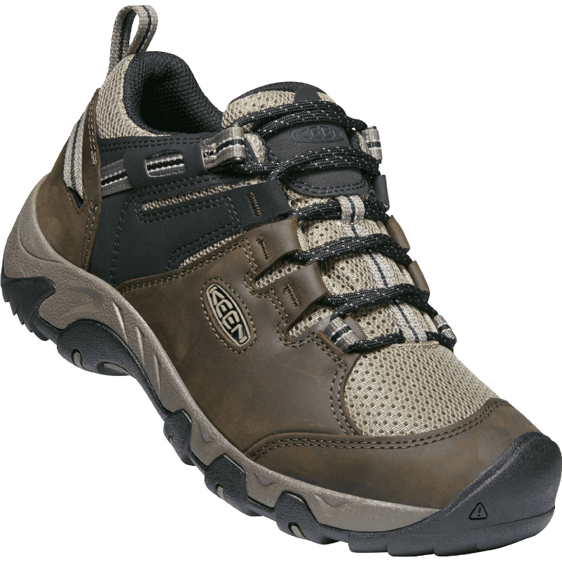 Keen Steens Vent Canteen-Brindle Right-min