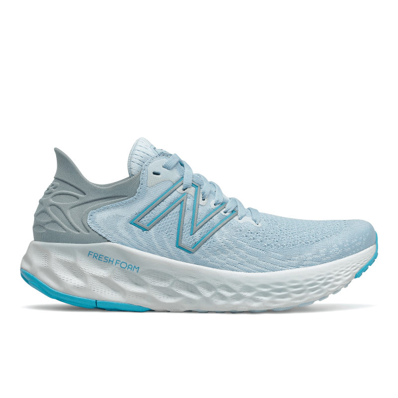 New Balance 11080v11 W1080W11 UV Glo-Star Glo Right