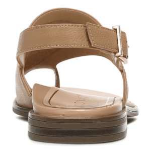 Vionic Ella Nude - Stans Fit For Your Feet